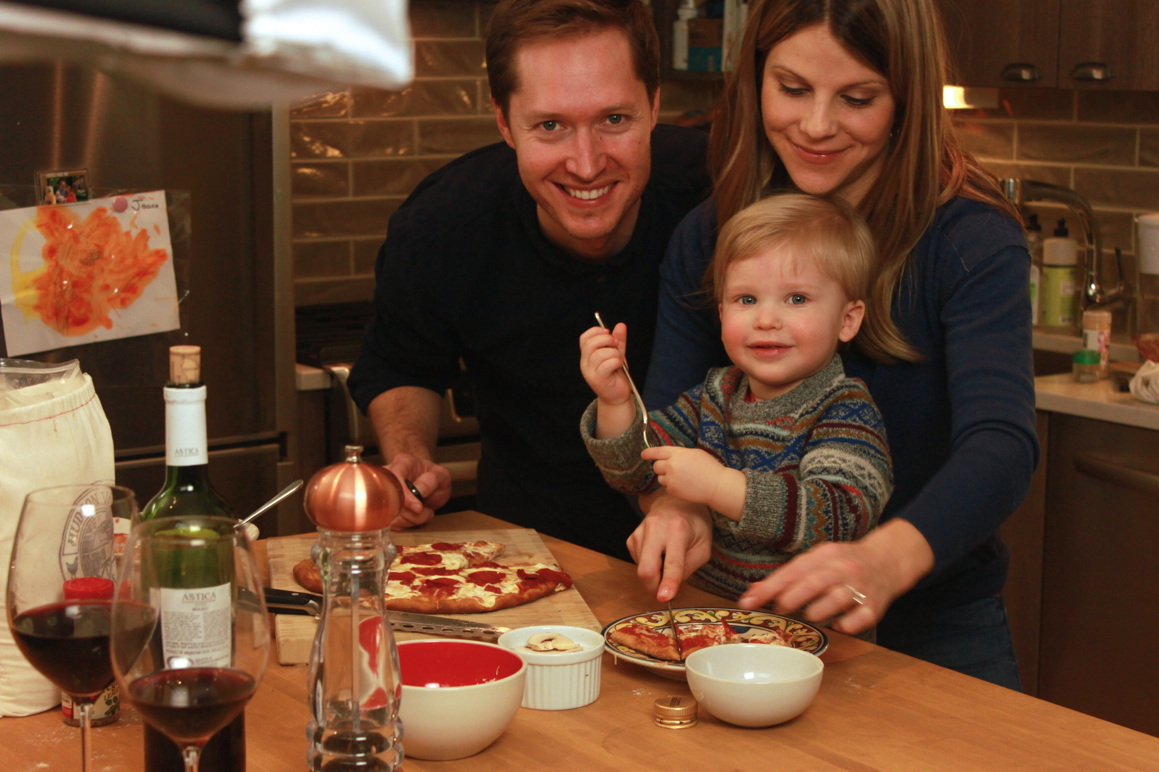 Pizza_family pic