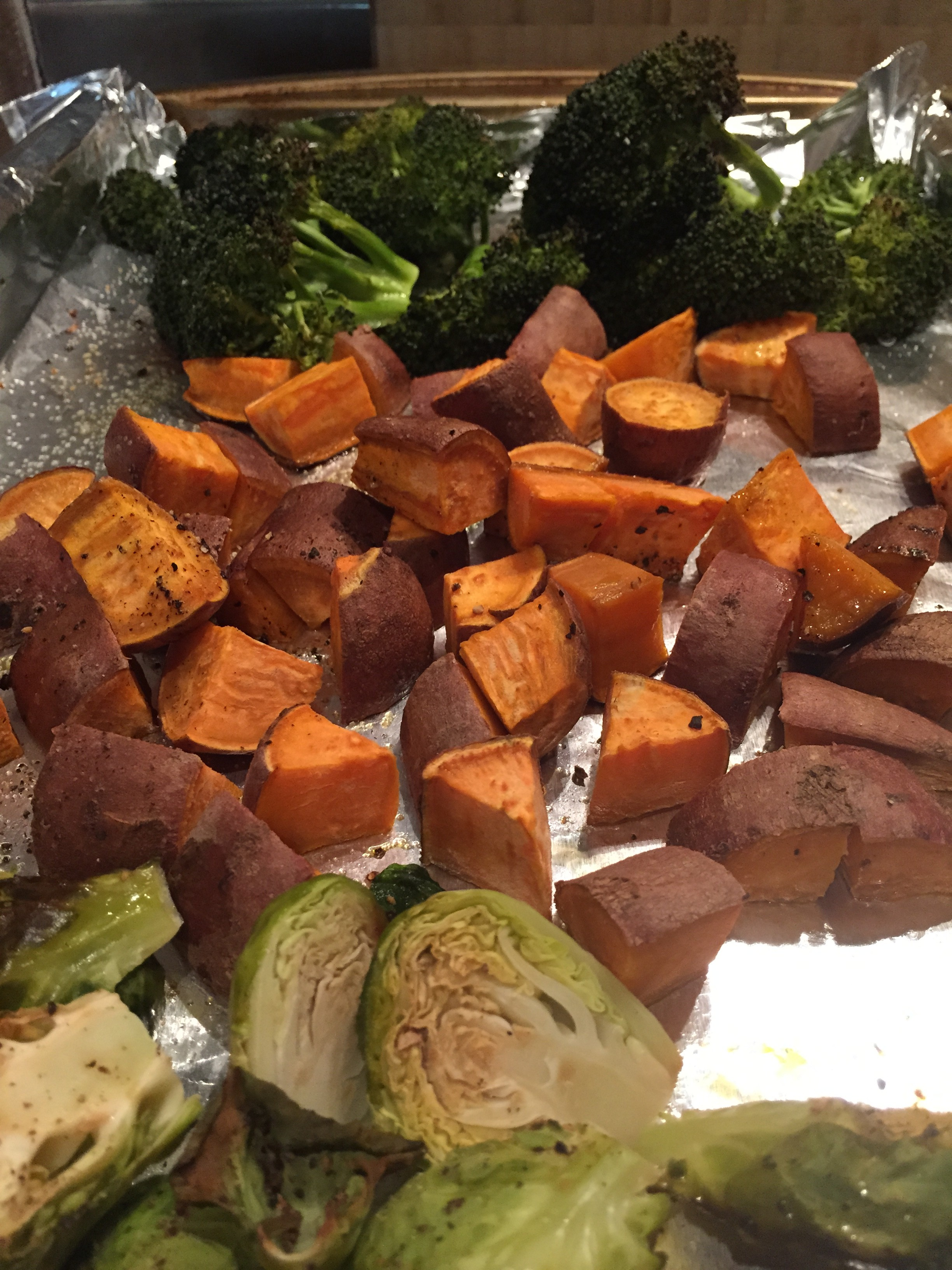 Roasted veggies_1