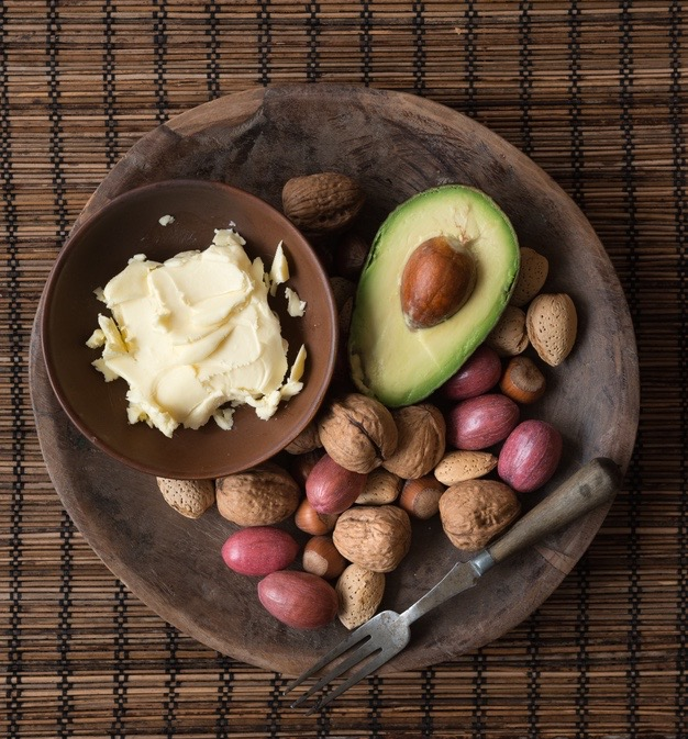 why fat free is bad for you
